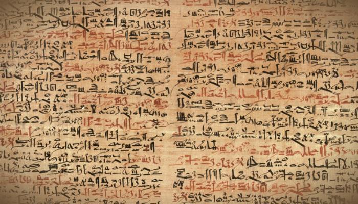 Mosaic Authorship and Misconceptions Regarding Source Criticism