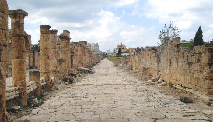 A Journey through Romans 9 (Part Two)