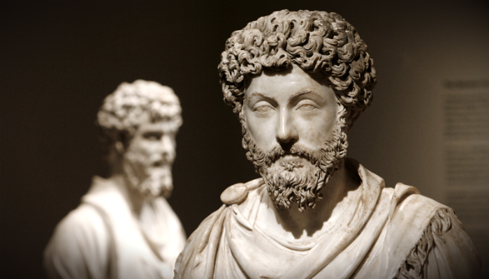 Justin Martyr on the Greek Old Testament