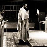 Fr. Joseph Gleason