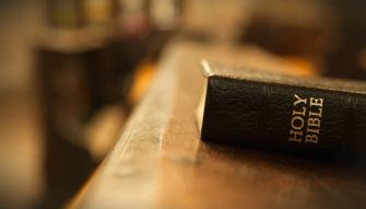 Sola Scriptura vs. Tradition