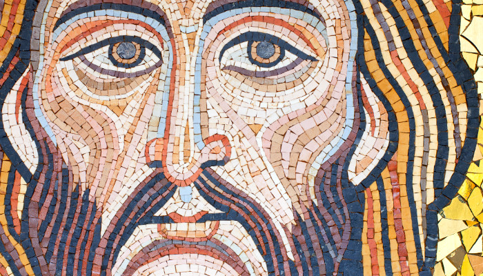 An Orthodox Response to John Calvin on Icons: Icons and Idolatry