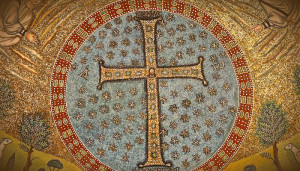Gospel Meditations on the Cross: An Introduction