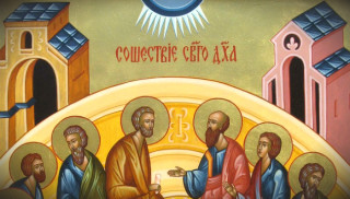 Is the Apostle Paul Really the Great Falsifier of Apostolic Succession?