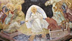 Gospel Meditations on the Cross: Luke