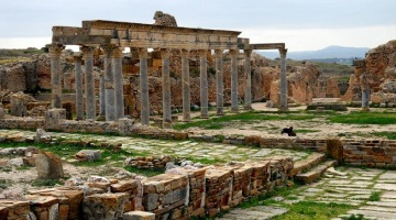Original Sin and Ephesus: Carthage's Influence on the East