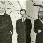 florovsky-cockburn-visserhooft-crop
