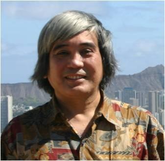 Robert Arakaki