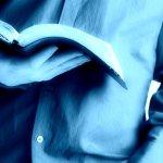 BibleReading-crop