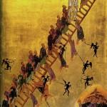 The_Ladder_of_Divine_Ascent