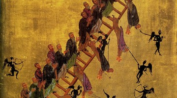 The Moral Christian: A Response to Fr. Stephen Freeman