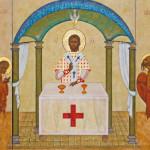 puritan-sacramentalism