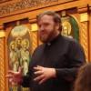 Fr. Stephen De Young