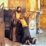 Why Would a Calvinist or a Baptist do Confession?