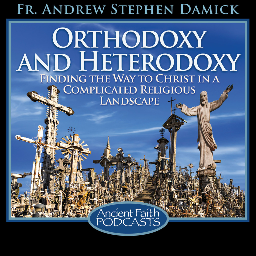 ORTHODOXY_AND_HETRODOXY_REDU_FINAL