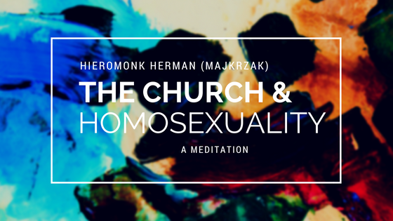 Baptist union of great britain homosexuality