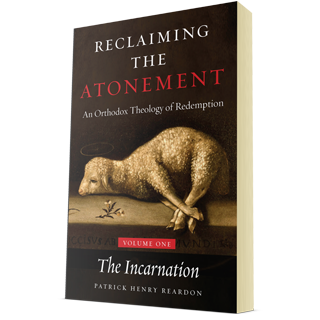 Reclaiming the Atonement