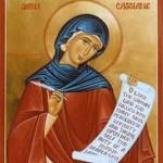 St.-Kassiani