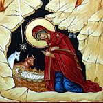 nativityvigil