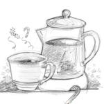 christmas tea_pullquote-sq