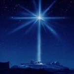 Christmas_star1-sq