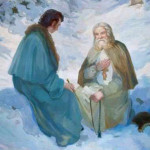 St Seraphims conversation w Motovilov_cropped