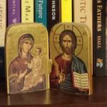 Lenten bookcase_cropped