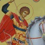 St George-cropped_credit Gilding Icons dot com