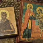 5 things I STILL learn from St. Mary of Egypt