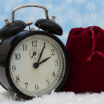 Advent, traditions and an update on a TSOG 'classic'