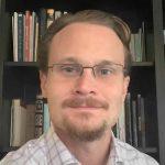 Daniel G. Opperwall