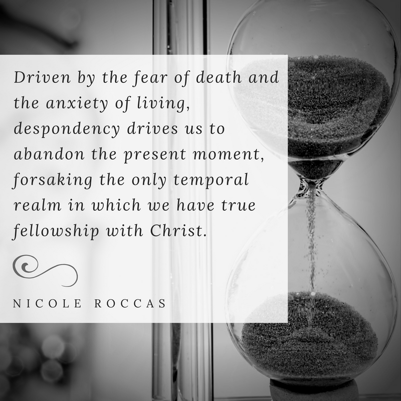 A quote by Nicole Roccas