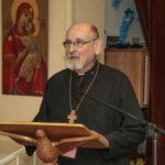 Fr. Basil