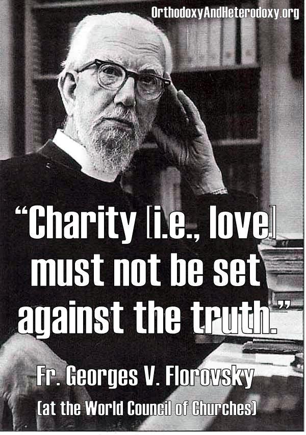 florovsky-charity