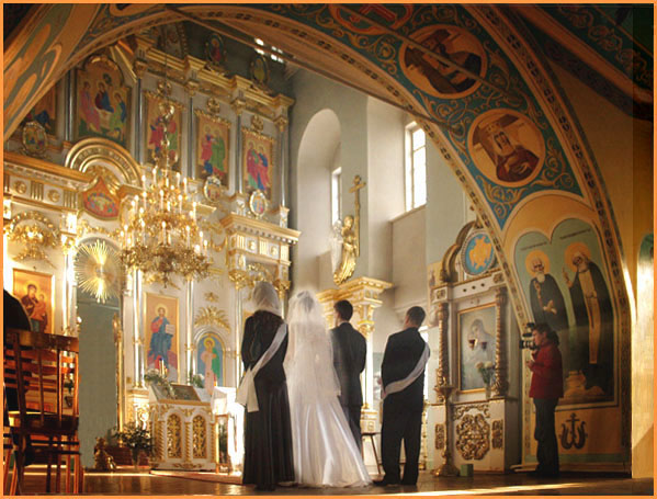 russian_orthodox_wedding