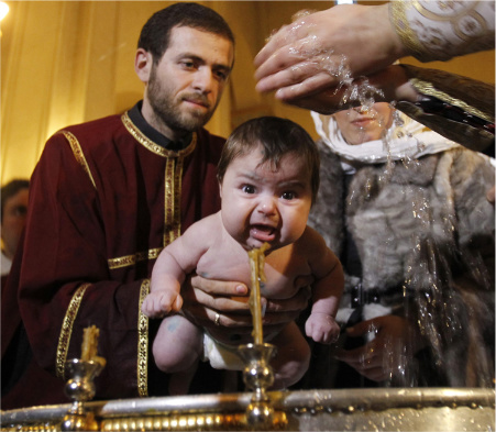 Are Conversions to Orthodoxy Tragic?