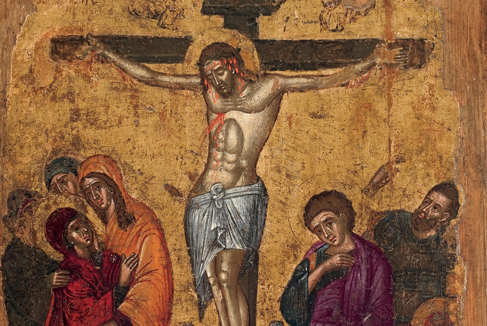 the death of jesus as sacrifice an orthodox reading of isaiah 53